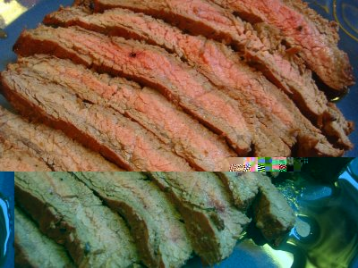 flank steak.jpg